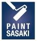 【送料無料】ニッペ ファインパーフェクトトップ 淡彩・ND標準色 15kg水性外壁用塗料 日本ペイント