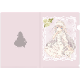 「白薔薇のフランケンシュタイン」クリアファイル3種セット