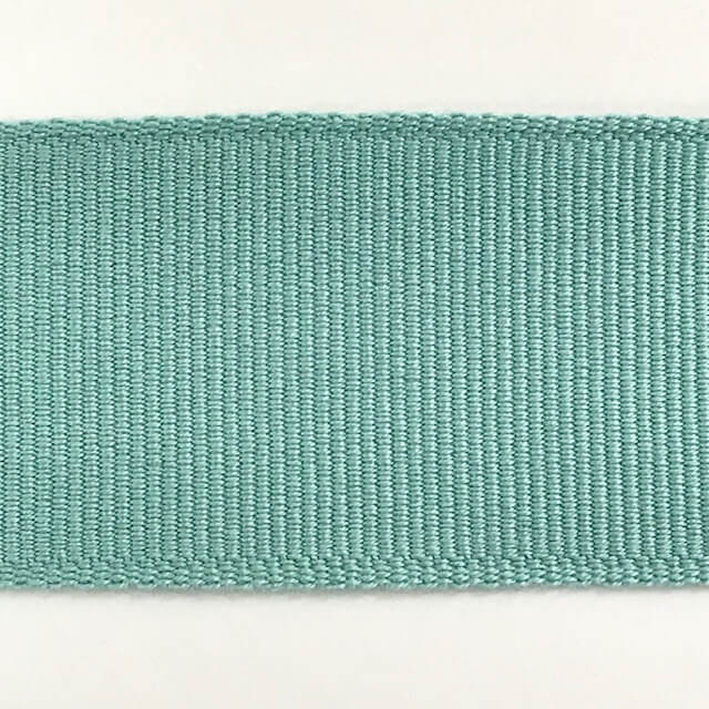 SIC-122:コットングログランリボン(m販売)
