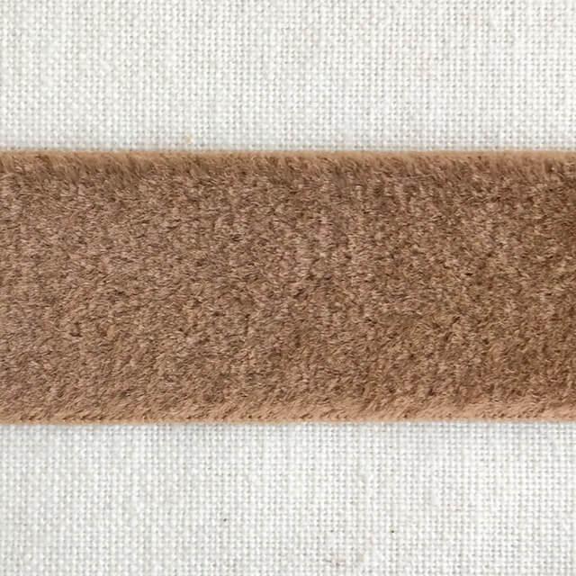 SIC-EB013:ムースストレッチテープ(m販売)