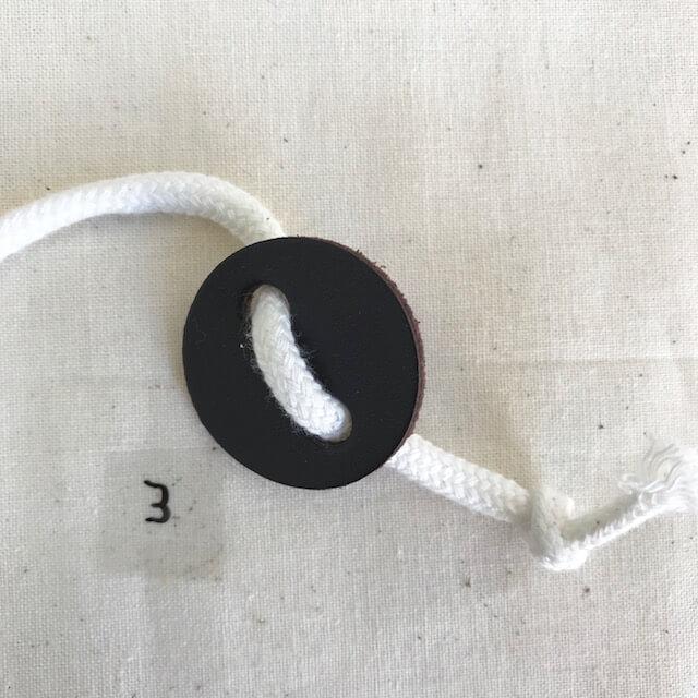 H-04:革パーツ