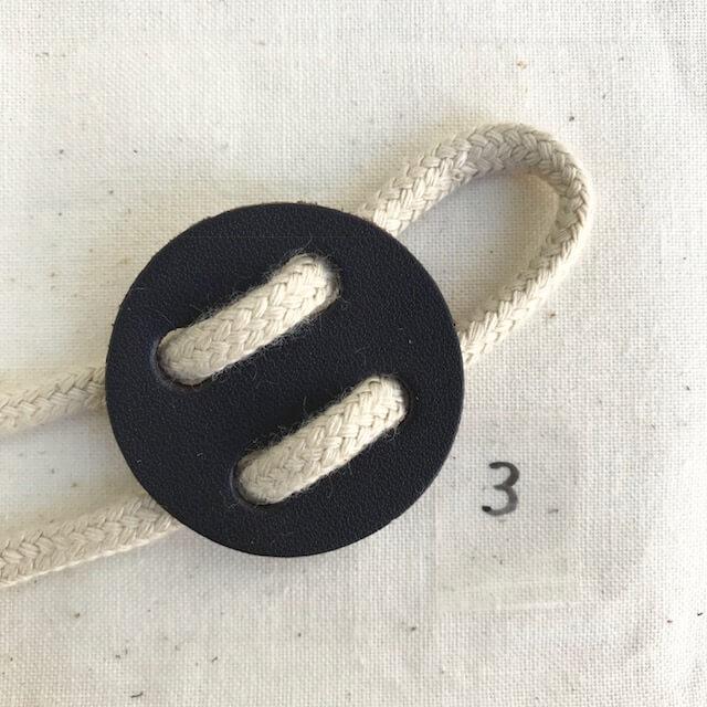 H-06:革パーツ