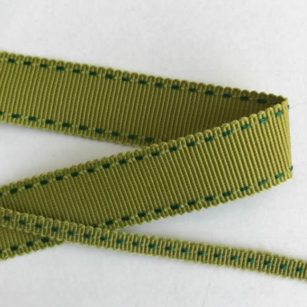 SIC-144:ステッチペタシャムリボン(m販売)