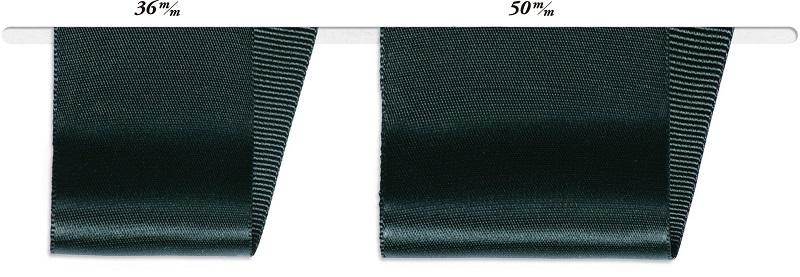 SIC-171:サテン&グログランリボン(m販売)