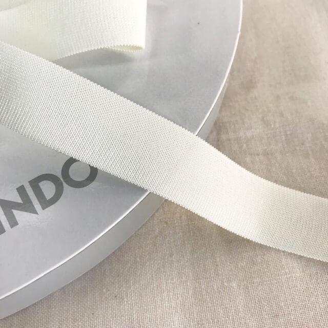 SIC-FB011:ニットストレッチバインダー(30m巻販売)