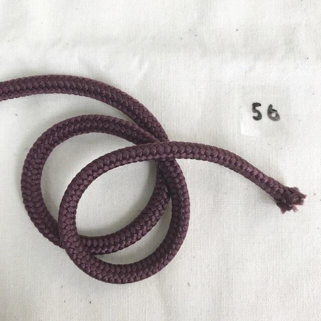 SIC-3610:スピンドルコード(50m巻販売)