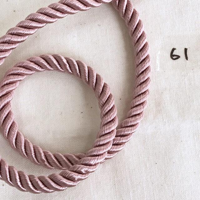 SIC-3040:レーヨンツイストコード(m販売)