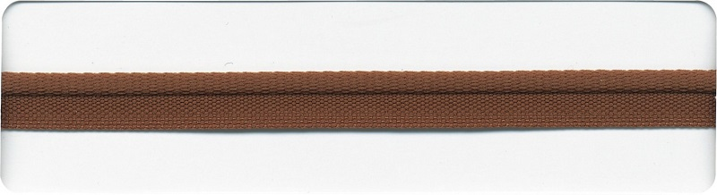 SIC-515:ストレッチパイピングテープ(m販売)