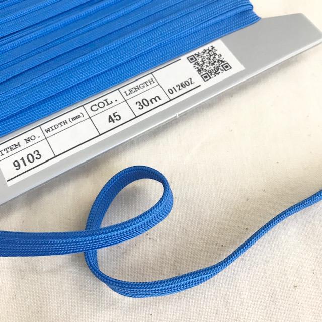 SIC-9103:ブライトパイピング(30m巻販売)