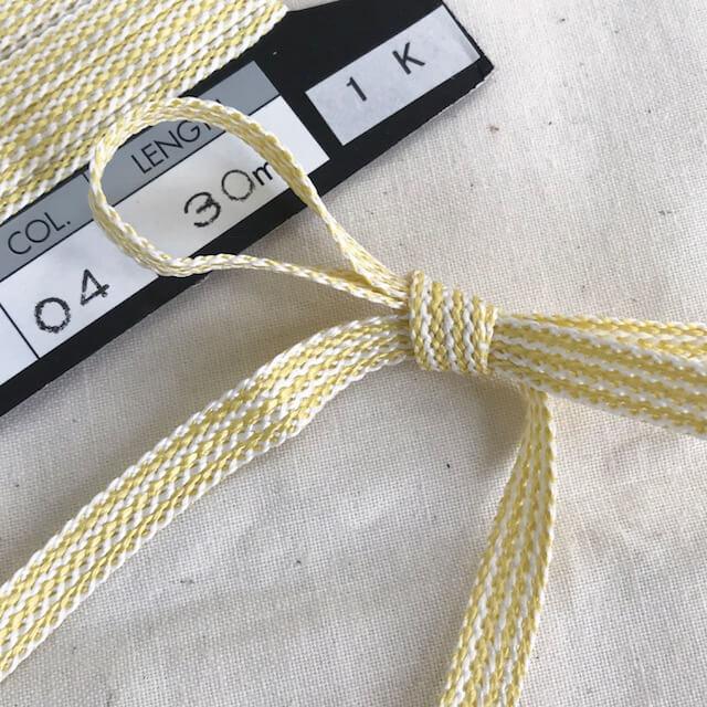 SIC-3114:ストライプテープ(m販売)