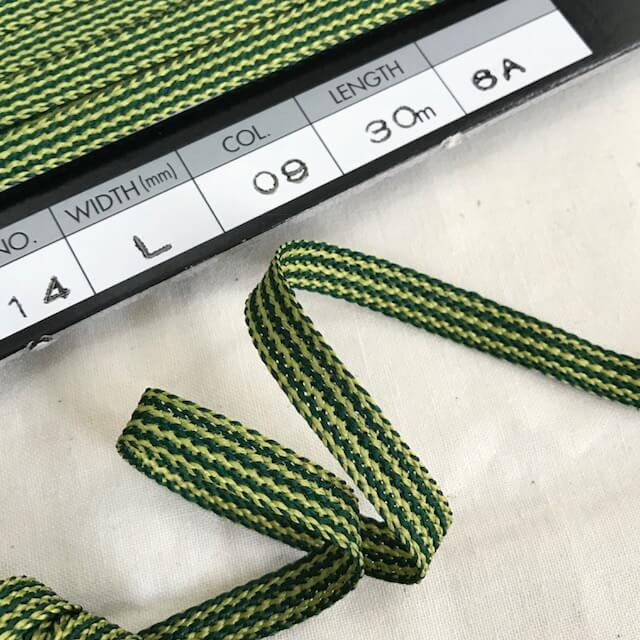 SIC-3114:ストライプテープ(30m巻販売)