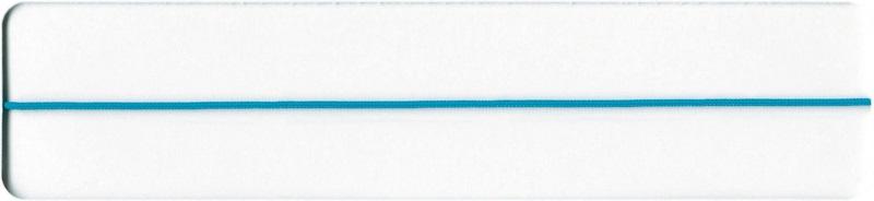 SIC-3136:マツバコード(m販売)