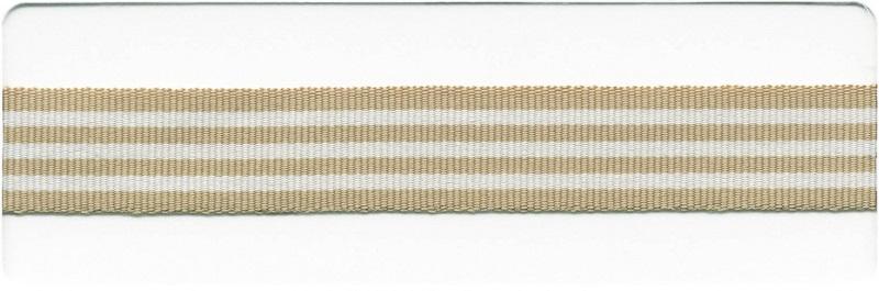 SIC-1121:ストライプグログランリボン(30m巻販売)