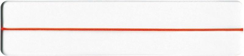 SIC-3137:ラバーミニコード(m販売)
