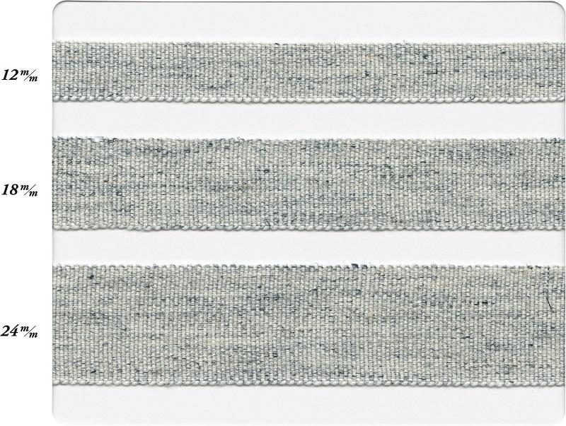 SIC-169:メランジュペタシャムリボン(m販売)