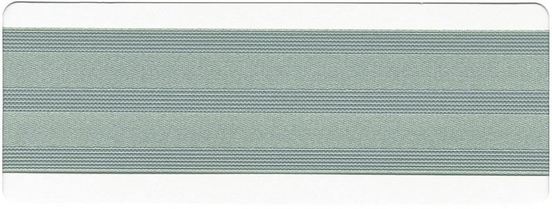 SIC-1125:ストライプサテンリボン(m販売)