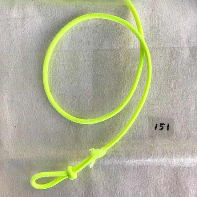 SIC-3141:ハードストレッチコード(50m巻販売)