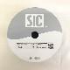 SIC-549:ブライトパイピングテープ(m販売)