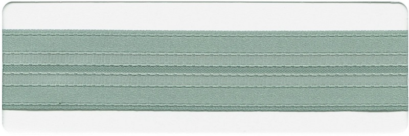 SIC-1128:ツイルサテンリボン(m販売)