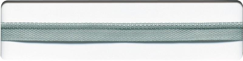 SIC-549:ブライトパイピングテープ(50m巻販売)