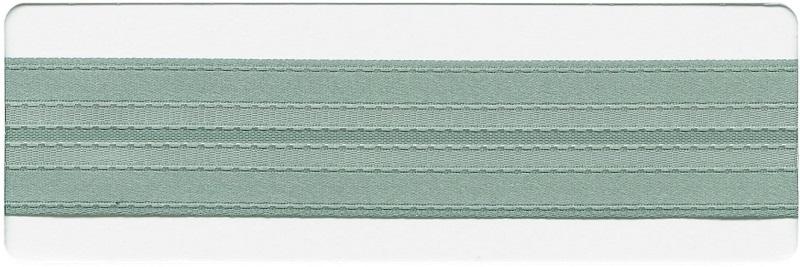 SIC-1128:ツイルサテンリボン(30m巻販売)