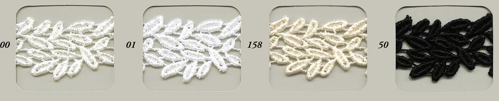 SIC-7510:ケミカルエンブロイダリーレース(m販売)