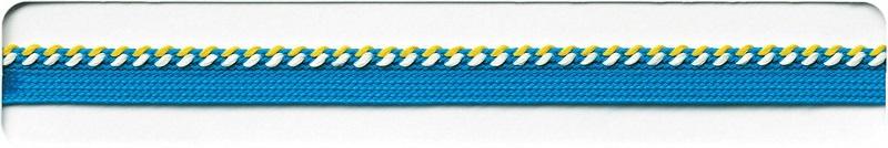 SIC-9111:ミックスステッチパイピング(30m巻販売)