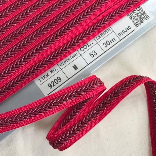 SIC-9209:ブライトセンタークロステープ(m販売)