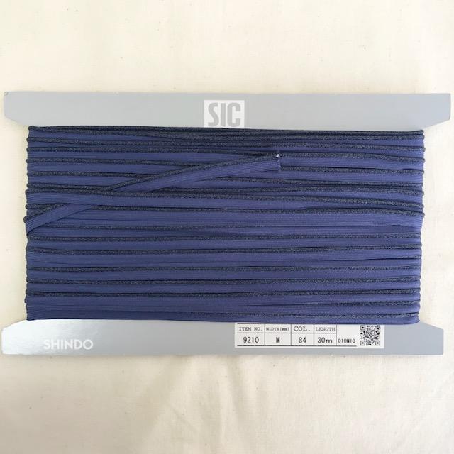 SIC-9210:アイアンメタリックパイピング(m販売)