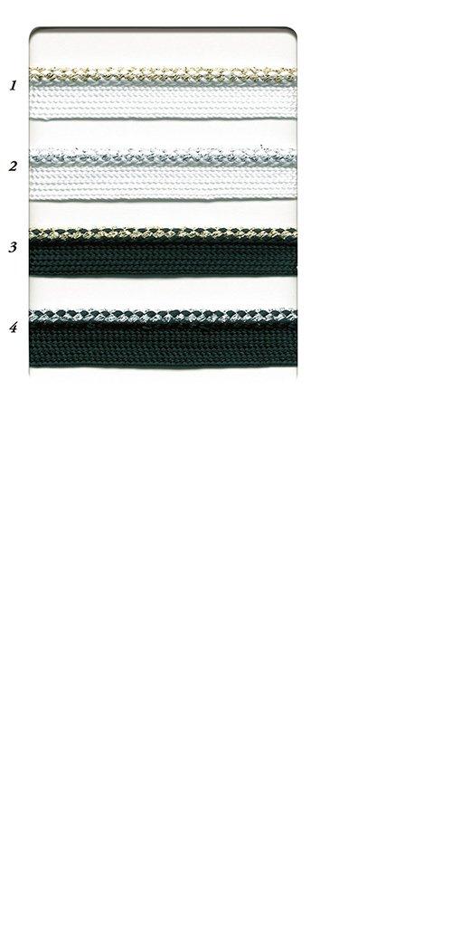 SIC-9444:メタリックパイピング(m販売)