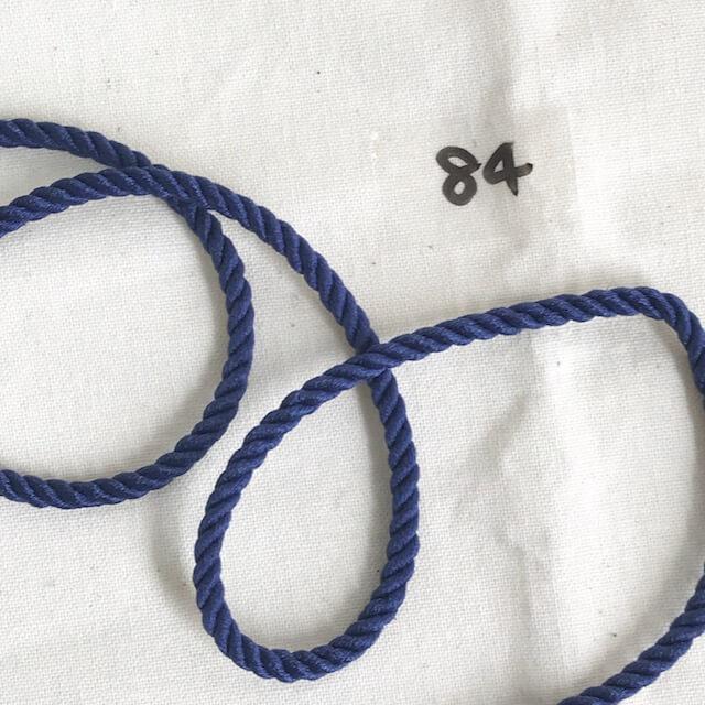 SIC-3115:ツイストコード(30m巻販売)