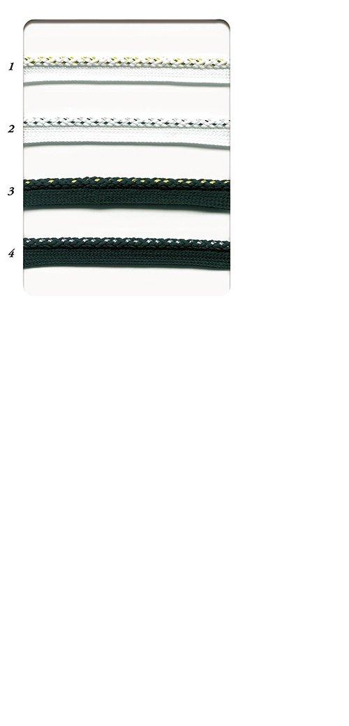 SIC-9451:メタリックパイピング(30m巻販売)