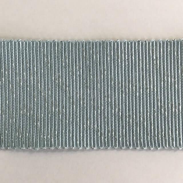 SIC-197:メタリックペタシャムリボン(30m巻販売)