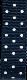 SIC-310:ドットプリントリボン/ペタシャム(30m巻販売)