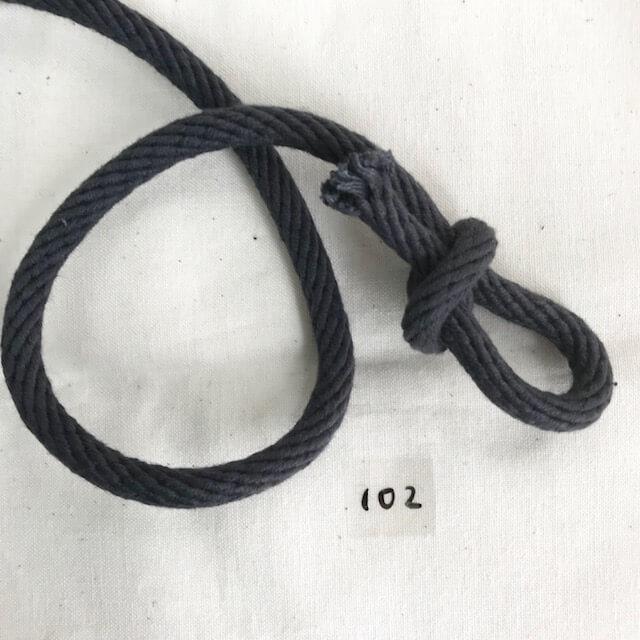 SIC-3070:金剛打コード(50m巻販売)