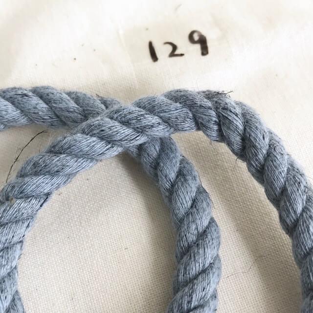 SIC-3043:メランジュツイストコード(30m巻販売)