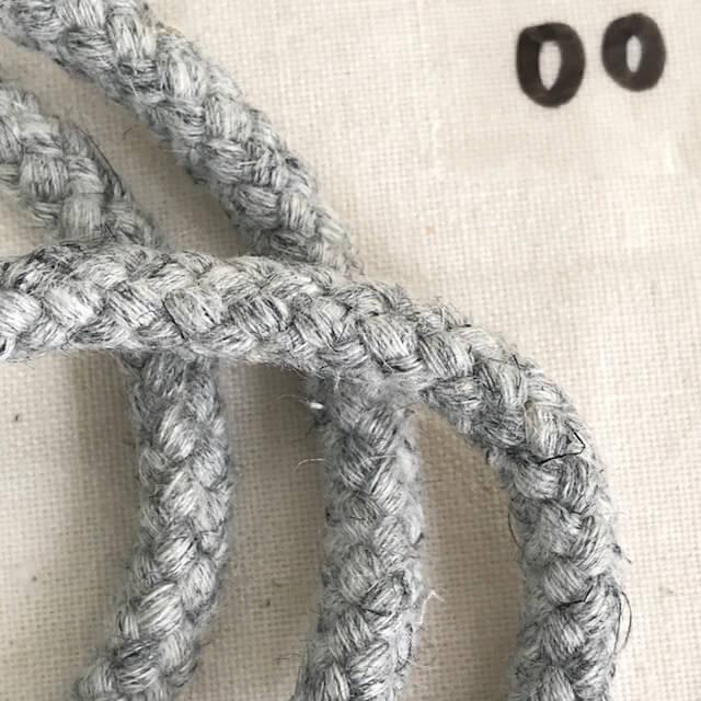 SIC-3105:メランジュスピンドルコード(30m巻販売)