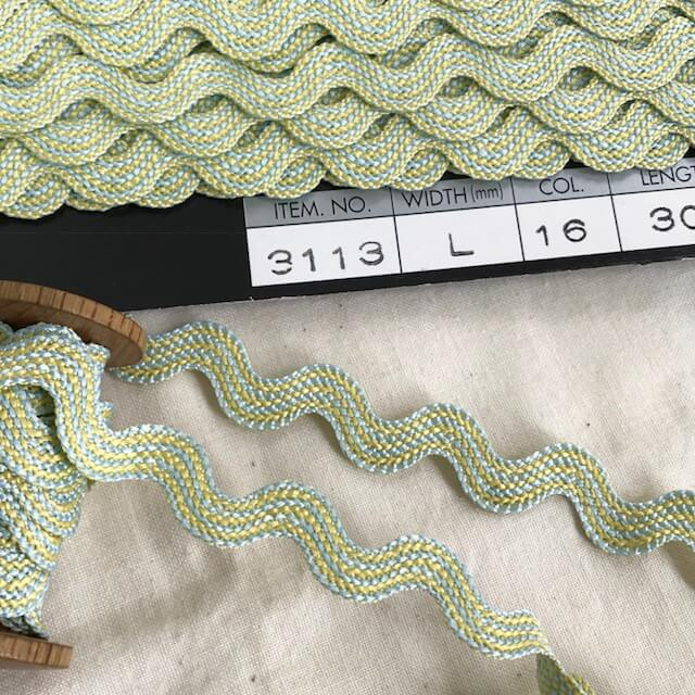 SIC-3113:ストライプ山道テープ(30m巻販売)