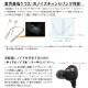 ソニー(SONY) ワイヤレス ノイズキャンセリング ステレオヘッドセット WI-1000XM2-S プラチナシルバー  -人気商品-