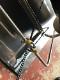 ブレーキ機能追加!パイプ椅子のようにスリムになってバケット側面クローゼットへの収納を実現!すべてのドロップケーブルドラム対応!折りたたみ式ドラムリール