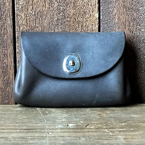 L1527-100 smallwallet damage gray