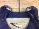 L1426 ウォッシャブル(洗えるレザー) ショッピングバッグ ベージュ [washable shopping bag / beige]