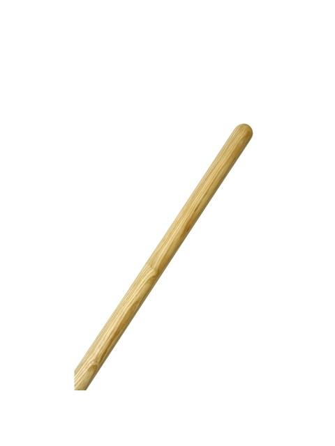 金象印 ポテトホーク5本爪