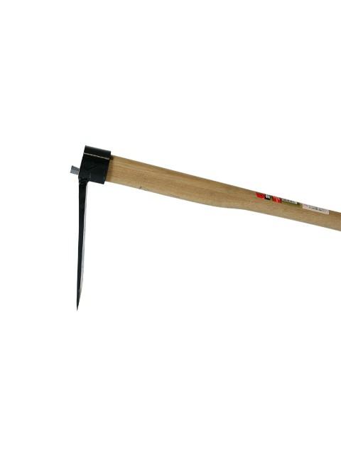 金象印 バチ鍬 柄付
