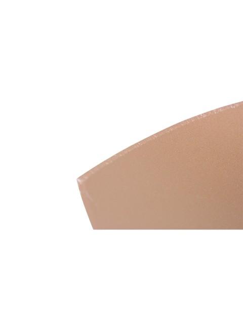 金象印 Y柄ショベル丸形