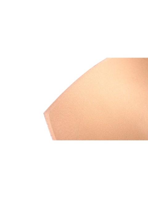 金象印 A柄ショベル丸形