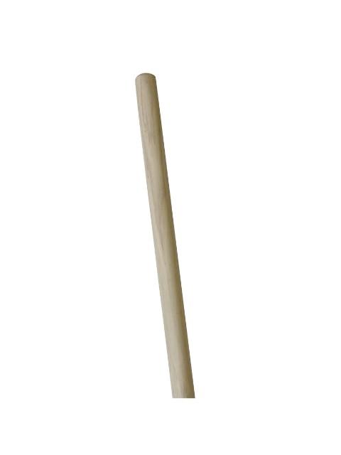 木製レーキ (大)
