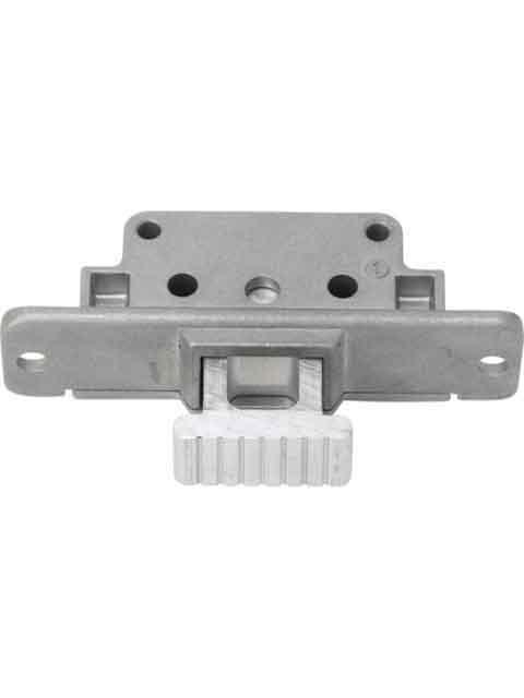 伸縮天板・伸縮脚付足場台 VSR-FX用 交換用ロック VSH-P1