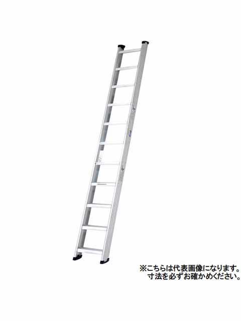 階段はしご WS-26A