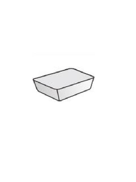 開先加工機用チップ ハタリー精密 KT  1ケース(10ヶ入)